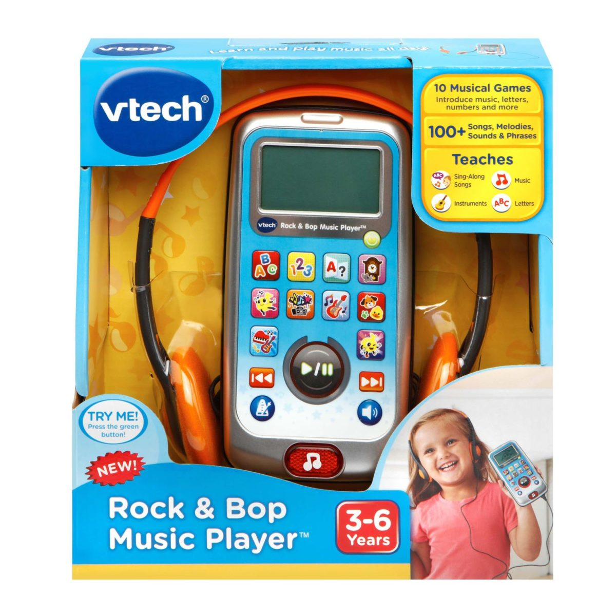VTech-Rock-Bop-Music-Player1